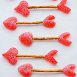 Valentines day treats 6.jpg