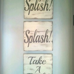 06 wood signs ideas homebnc.jpg