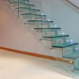10 staircase designs interesting geometric details.jpg