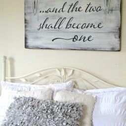 11 wood signs ideas homebnc.jpg