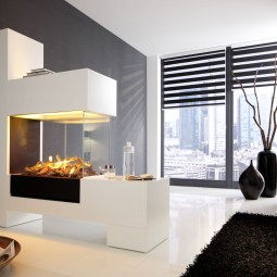 12 clean and simple fireplace idea best fireplace idea homebnc.jpg