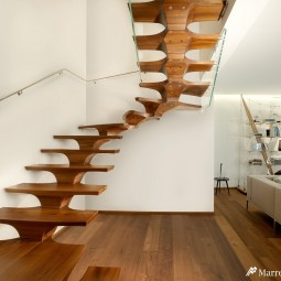 12 staircase designs interesting geometric details.jpg