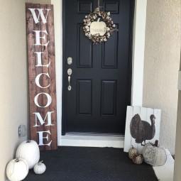 12 wood signs ideas homebnc.jpg