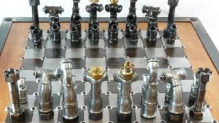 1461620157 1449695678 54caf1c72d2b7 chess sets 02 0812 lgn.jpg
