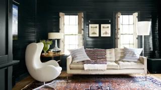 1484939540 black shiplap living room country living austin open to change 1.jpg