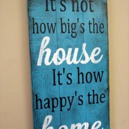 16 wood signs ideas homebnc.jpg