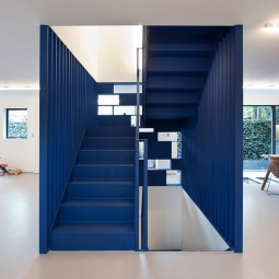 3 staircase designs interesting geometric details.jpg
