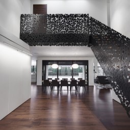5 staircase designs interesting geometric details.jpg