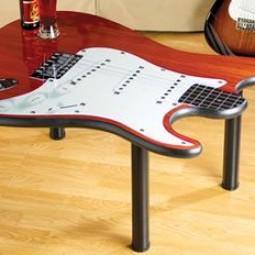 musikinstrument oder beistelltisch. Black Bedroom Furniture Sets. Home Design Ideas