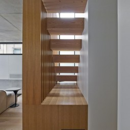 8 staircase designs interesting geometric details.jpg