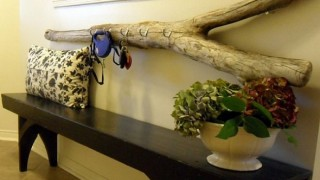9001510 diy driftwood key holder1 1484050093 650 37d5848cf5 1484588854.jpg