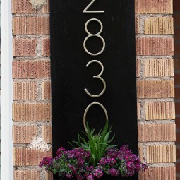 Address plaque diy.jpg