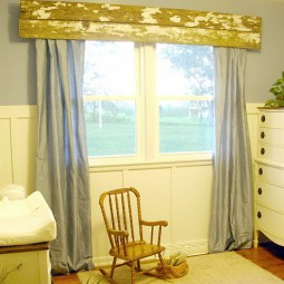 Barn wood window valance.jpg