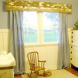 Barn wood window valance.jpg