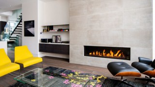 C7c16faf01030118_7322 w500 h400 b0 p0 modern living room.jpg