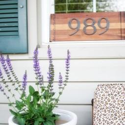 Diy house number sign04 768x1152.jpg