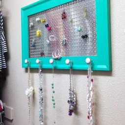 Diy jewelry organizer 10.jpg