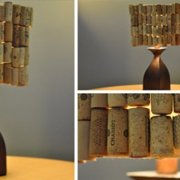 Diy lampshade from wine corks.jpg