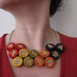 Diy wine cork necklace.jpg