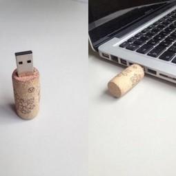 Diy wine cork usbs.jpg