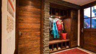 Entrance hall ideas for your home 7.jpg