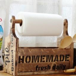 Farmhouse bread board wooden tote knick of time.jpg