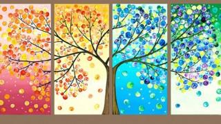 Font b cheap b font oil painting handmade oil painting best more font b panel.jpg