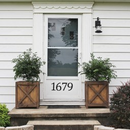 Front porch makeover 6.jpg