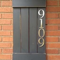 House number shutters 18 copy 600x800_thumb.jpg