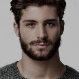 Trendige Frisuren Für Männer Nettetippsde