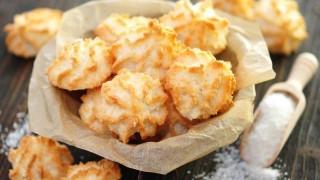 Kokosmakronen rezep.jpg