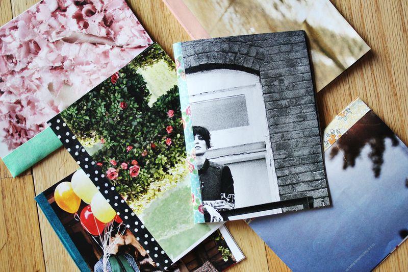 Make your own pretty journals.jpg