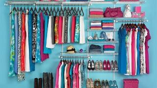 Neat wardrobe.jpg