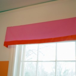 No sew box pleat valance.jpg