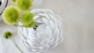 Plastic spoon vase.jpg