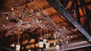 Rustic tree branch chandeliers 13 2.jpg