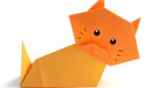 Schritt_44_origami_katze_falten.jpg