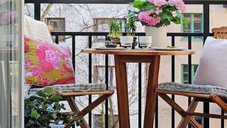 Spring decorating ideas small balcony deck 3.jpg