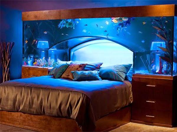 Weihnachtsdeko Aquarium.Wunderbare Aquarium Designs Nettetipps De