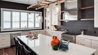 Transitional kitchen.jpg
