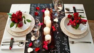 Valentine day table198.jpg