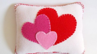 Valentines day pillow from etsy the pineapple catz 1.jpg