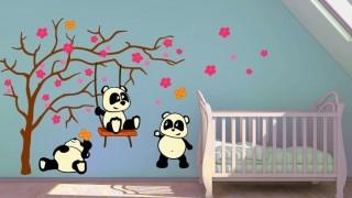 Wandsticker pandafreunde wandsticker kinderzimmer 1.jpg
