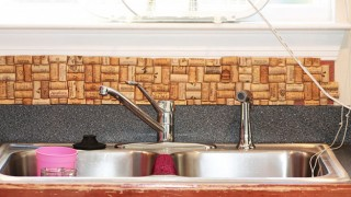 Wine cork backsplash.jpg