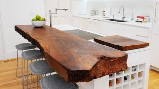 Wood slab kitchen island 1.jpg