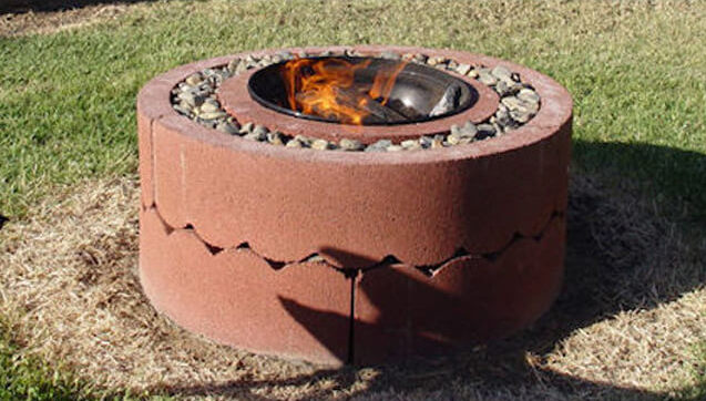 03 diy firepit ideas homebnc.jpg