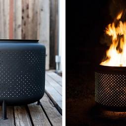 04 diy firepit ideas homebnc.jpg