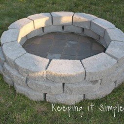 05 diy firepit ideas homebnc.jpg