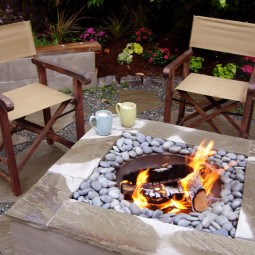 06 diy firepit ideas homebnc.jpg