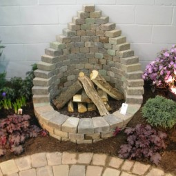 09 diy firepit ideas homebnc.jpg